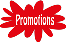 logo Promotions
